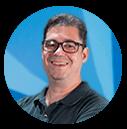 Ronaldo Couto - autoridade em redes ópticas e tecnologias FTTx