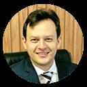 Samuel Neves - Advogado especialista em direito tributário e empresarial